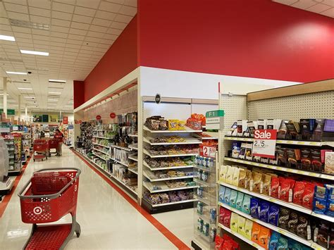 16959 plaza omaha ne interior commercial 27