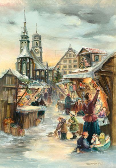 ideas  christmas advent calendars  pinterest