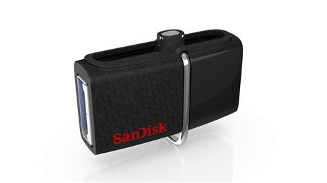 sandisk sddd2 128g g46 128gb ultra dual usb 3 0 flash