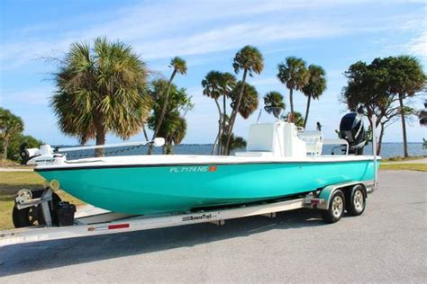 seafoam for boats anyone else find this color on a yellowfin 24 stunning