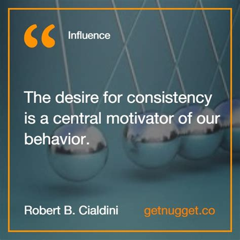 the evolution of desire books robert cialdini influence get your mind in other minds