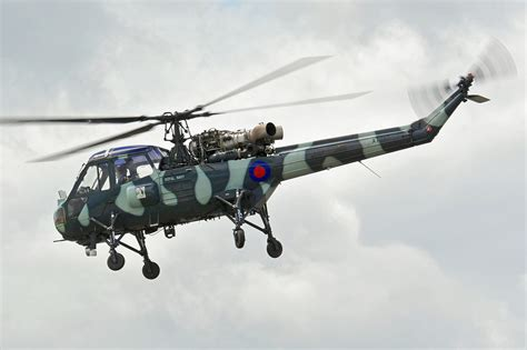 Calendrier Wasps Helico Yeovilton 2016 Wasp Has1
