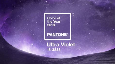 about us pantone digital wallpaper about us pantone digital wallpaper