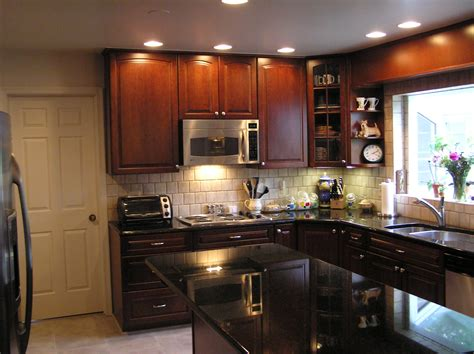 Kitchens Renovations Ideas Small Kitchen Remodel Ideas