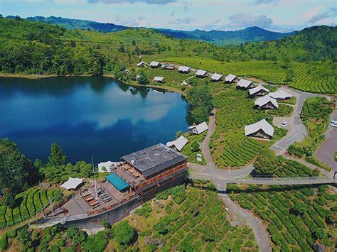 tempat wisata di china yang sangat menarik dan bahkan hir di 75 tempat wisata terbaik dan terindah di bandung yang