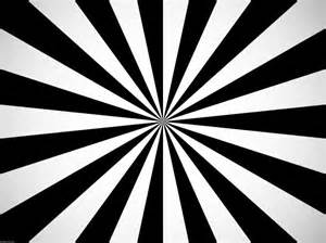 white and black wallpaper black and white wallpaper 45 optical illusions b w pinterest black and white wallpaper