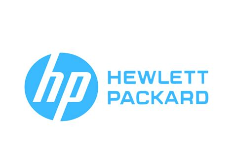 Hp Internship Mba by Freshers Nation Freshers In Bangalore
