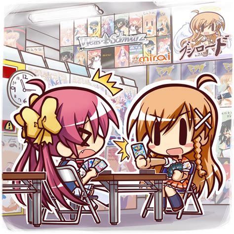 Nendoroid Mirai Suenaga Misb Culture Japan fiche de mirai suenaga danny choo culture japan nendoroid ねんどろいど doroth 233 e bresson