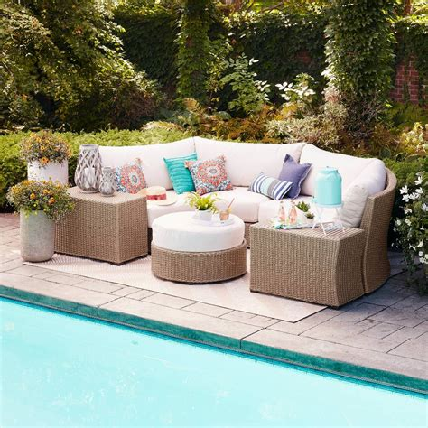 outdoor entertaining 7 must haves for outdoor entertaining gen y girl