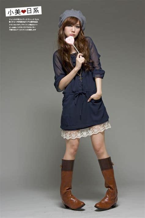 Dress Fashion korean dress korean dresses korean dress korea fashion and