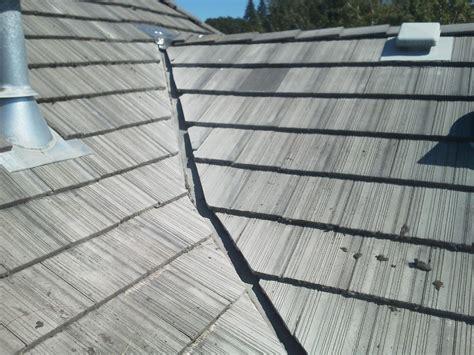 tile roof valley leak fix tile roof repairs tile valley repairs tile roof valley metal