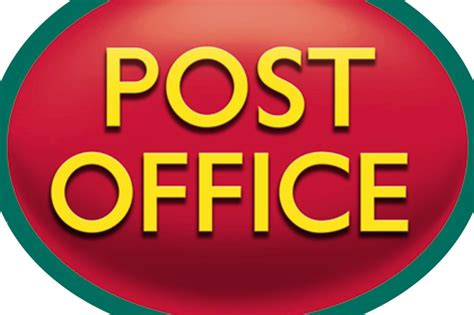Post Office Opening Hours by Wolverhton Binge Crackdown Hailed A Success