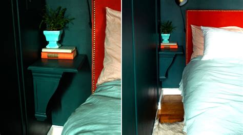 nightstands for small bedroom 21 super small nightstands ready to fit in petite bedrooms