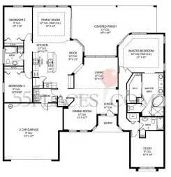 preakness floorplan 2599 sq ft grand haven egret ii floorplan 2969 sq ft plantation bay golf