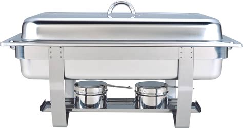 Design Of Kitchen Cupboard by Chafing Dish Catering Hire Shropshire Cheshire West