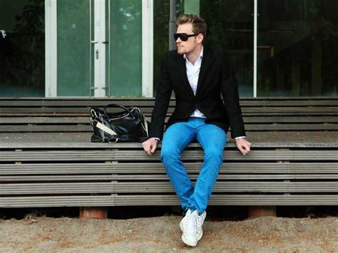 Trendy Stretch Blazer Blz 750 reddit s fashion mistakes business insider