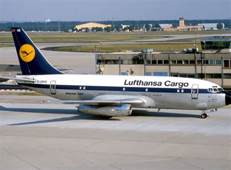 lufthansa cargo launched a new product myaircargo