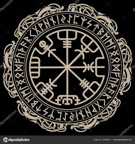henna tattoos umhlanga 16 nordic compass viking design magical