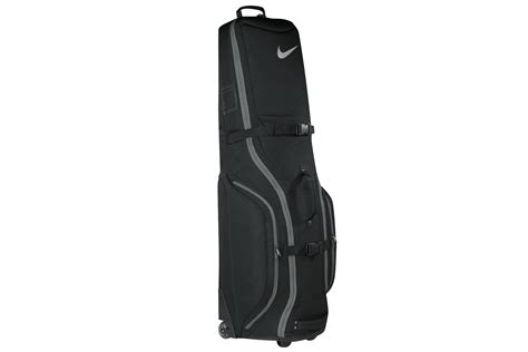 Travel Nike by Nike Golf Essential Travel Cover Golf