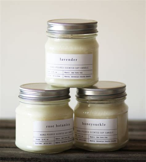 1000 Ideas About Candle Labels 1000 Images About Apothecary Style On
