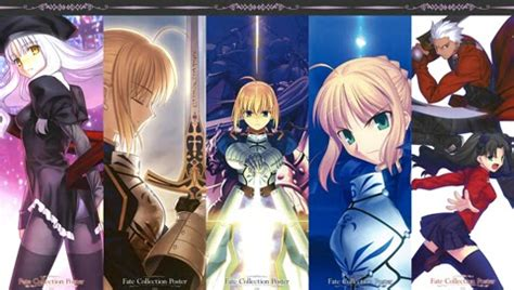 theme psp fate stay night free psp theme fate stay night psp wallpaper download