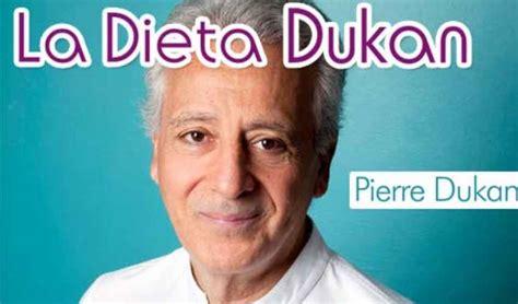 dukan fase attacco alimenti dieta dukan ricette menu fase attacco colazione e