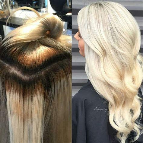 toner after bleaching copper hair die besten 25 schwarzkopf toner ideen auf pinterest