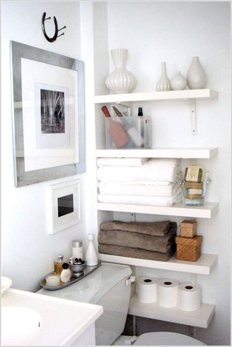 Storage Ideas Small Apartment Small Apartment Bedroom Storage Ideas With Storage Ideas For Small Apartment Bathroom