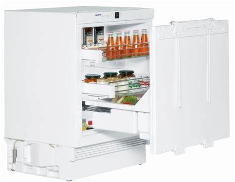 undercounter refrigerator drawers panel ready upr503 liebherr 24 quot undercounter refrigerator with drawer