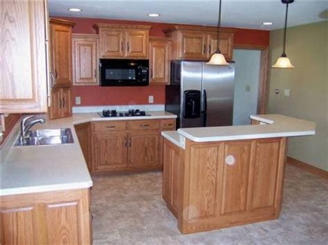 small table ls for kitchen counters 21 best kitchen remodel ideas images on
