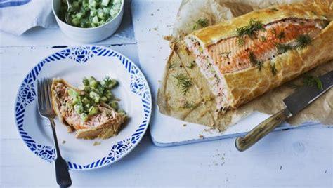 nigel slater dinner recipes nigel slater s vegetarian dinner omnifeed