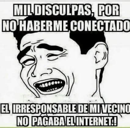 imagenes memes venezolanos memes graciosos