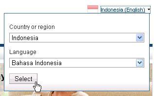 membuat akun paypal whaff langkah demi langkah membuat akun paypal whaff indonesia