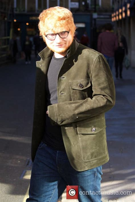 ed sheeran goodbye new zealand prime minister quizzes ed sheeran over