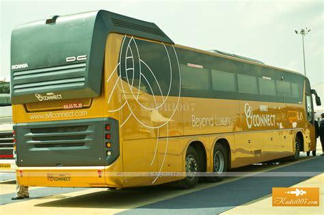 scania washington image gallery dc buses