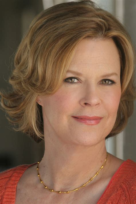 jobeth williams imdb