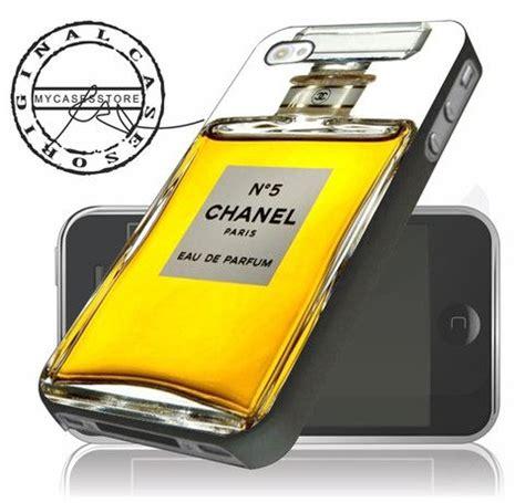 Chanel Garment Shofjeans 27 30 27 best chanel iphone sale images on chanel iphone iphone 4 and iphone 4s