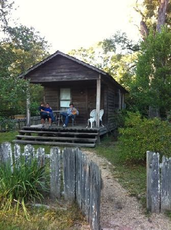 Caretakers Cottage by Caretakers Cottage Picture Of The Myrtles Plantation