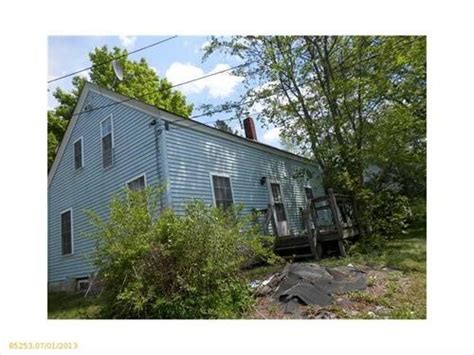 houses for sale in belfast maine belfast maine reo homes foreclosures in belfast maine search for reo properties