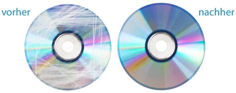 Kratzer Cd Polieren by Cd Spiele Disk Dvd Reparieren Polieren Und