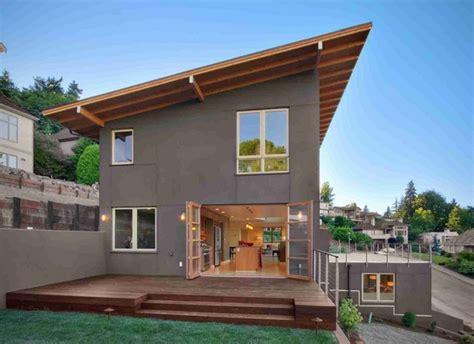 contoh desain atap rumah desain atap rumah dan contoh model atap rumah minimalis