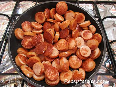ist haggis eine wurst oder kuchen gefl 252 gel currywurst einfach zubereitet rezepteseite