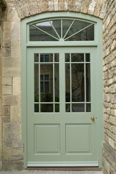 green front door farrow ball lichen front doors front door freak