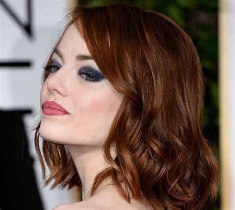 2015 hair gallery tagli capelli estate 2015 il taglio medio lob di emma