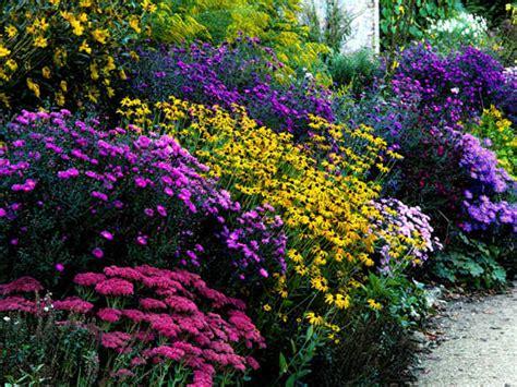 Butterfly Garden Ideas outdoortheme.com