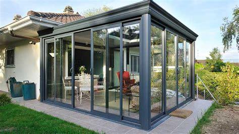 costruire veranda permis de construire veranda 20 m2 photos de conception
