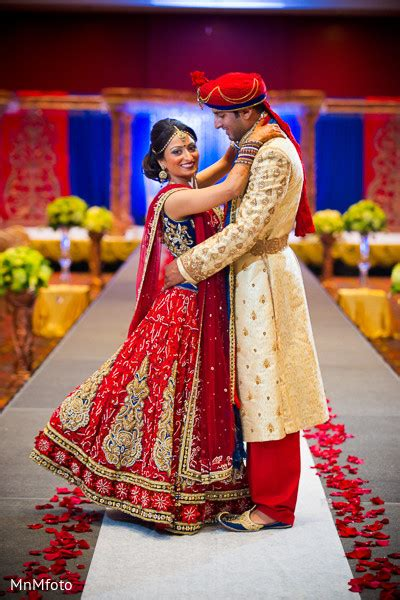 Marriage Portrait Photography by Portraits In San Antonio Tx Indian Wedding By Mnmfoto
