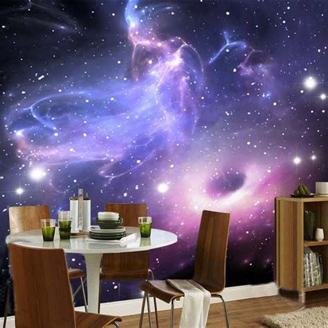 custom any size 3d wall mural wallpaper for bedroom walls