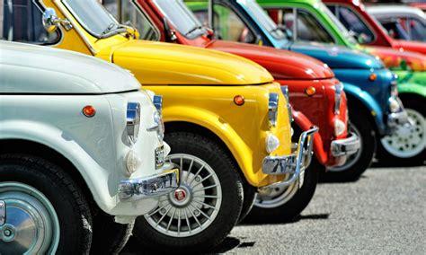 Wie Auto Kaufen by Wie Kaufen Ein Auto In Italien Importieren Auto Italien