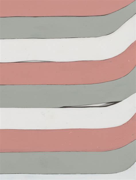 Grey And White White Pink Gray 2014 Www Ryanmrozowski Com